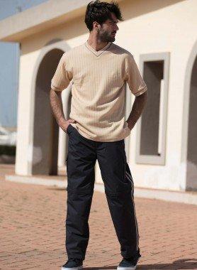 Pantalone/Bermuda