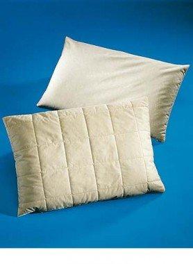 Fodera per cuscini  salutare