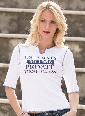 "Shirt ""US-Army"""