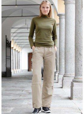 Pantalone termico