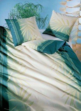 """Biancheria da letto in flanella   """"NORA"""""""