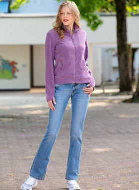 Jeans-5 tasche