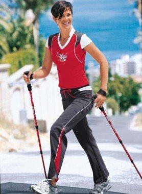 """Completo jogging  """"BILISI"""""""