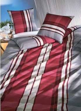 """Biancheria da letto in flanella  """"KALINA"""""""