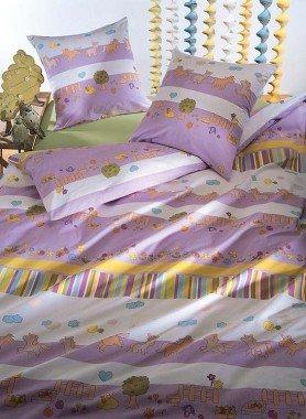 Biancheria da letto  *MY LITTLE PONY*
