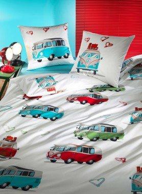 Ragazzi bambini ordinare la biancheria da letto per i bambini online - Biancheria da letto bambini ...