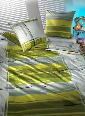 """Biancheria da letto in fibra di bambù  """"EXPIRE"""""""