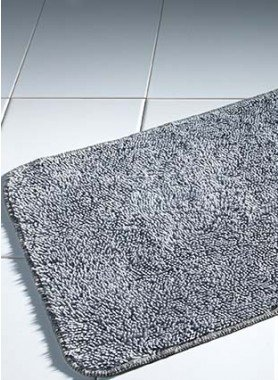 Tappetino da bagno, 50x90cm