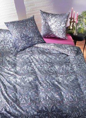 """Biancheria da letto in microfibra """"ORO"""""""