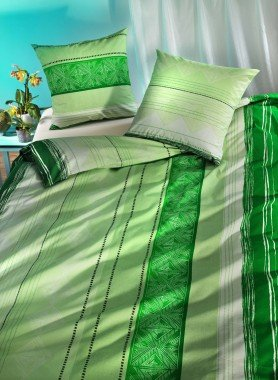 "Biancheria da letto  ""SAM"""