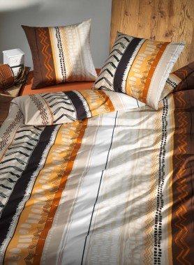 """Biancheria da letto in fibra di bambù  """"TROCADERO"""""""