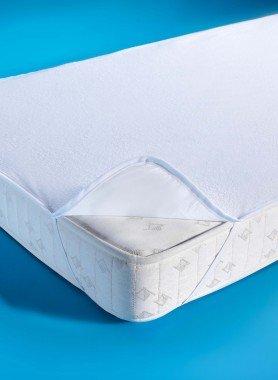 Protezione impermeabile per materasso