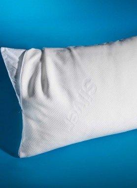 Fodera protettiva per cuscini, 2 pezzi