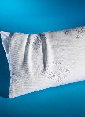 Fodera protettiva per cuscini  Q10, 2 pezzi