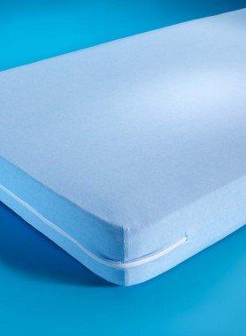 Proteggi materasso