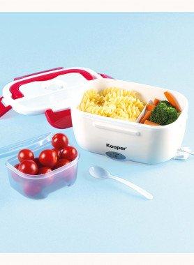 Thermo-Lunchbox elettrico