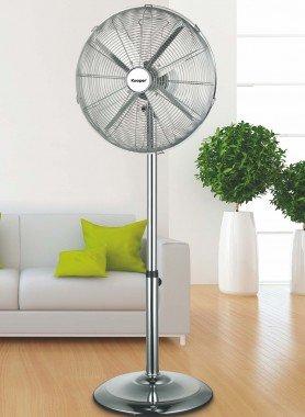 Ventilatore su piedistallo