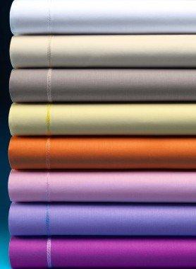Lenzuolo in 100% cotone, 150x300cm