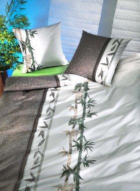 Biancheria da letto *NIRMA*