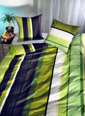 "Biancheria da letto in fibra di bambù  ""MANOS"""