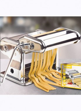 Macchina per pasta