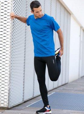 Pantoloni jogging
