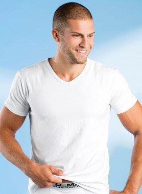 Shirt maniche corte, 2 pezzi