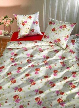 """Biancheria da letto """"ROSEN"""""""