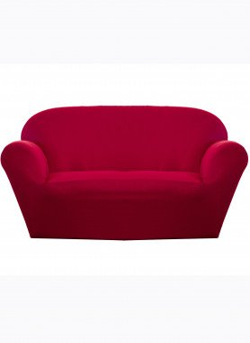 """Fodera protettiva """"FLEXY""""  per divano 3 posti"""