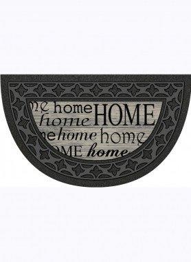 "Zerbino  ""HOME"""