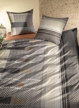 """Biancheria da letto in fibra di bambù  """"GELLY"""""""