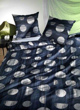 "Biancheria da letto in fibre di bambù  ""MIRCO"""