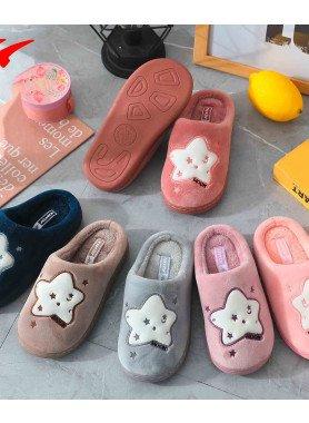 """Pantofole per bambino """"Stella"""""""
