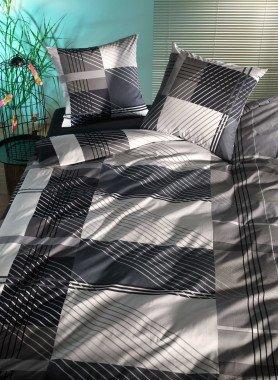 """Biancheria da letto in fibra di bambù """"JOEP"""""""