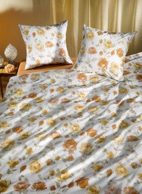 """Biancheria da letto in flanella """"CARMEN"""""""