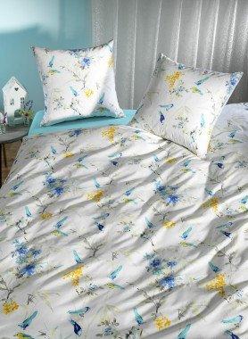 """Biancheria da letto  """"AMSEL"""""""
