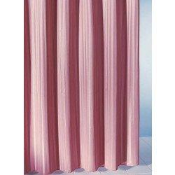 Tenda per doccia, disp. in 4 colori