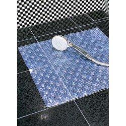 Tappeto per doccia e bagno