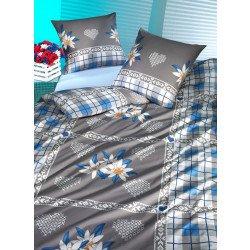 Biancheria da letto  «HEIDI»