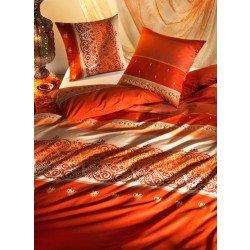 Biancheria da letto  «HENRIETTE»