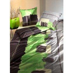 Biancheria da letto in fibra di bambù  «MERY»