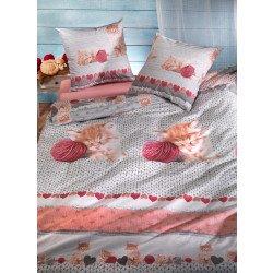 """Biancheria da letto  """"MIU"""""""