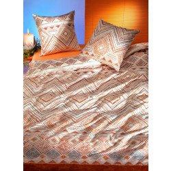 """Biancheria da letto in fibra di bambù """"LINDSEY"""""""