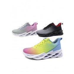 "Sneaker ""Multicolors"""