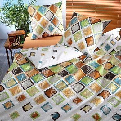 Bettwäsche Angebote und Schnäppchen online bestellen