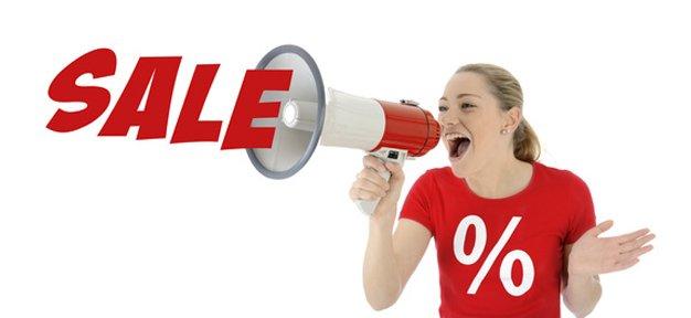 Ronja shop online moda biancheria da letto a prezzi vantaggiosi - Outlet biancheria da letto ...